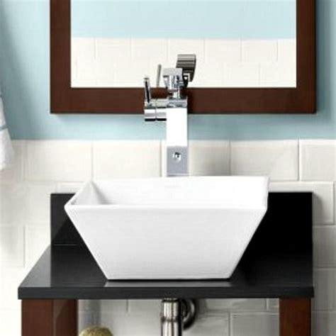 bathroom brands sale bathroom fixtures brands philippines with luxury image in