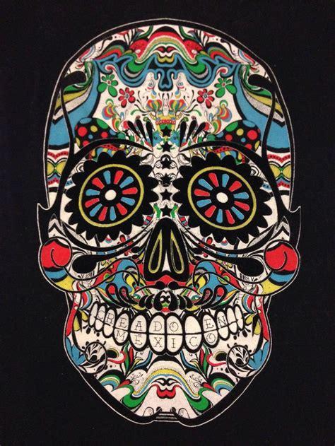 google imagenes de la catrina catrina mexicana catrinas mexicanas las adoro pinterest