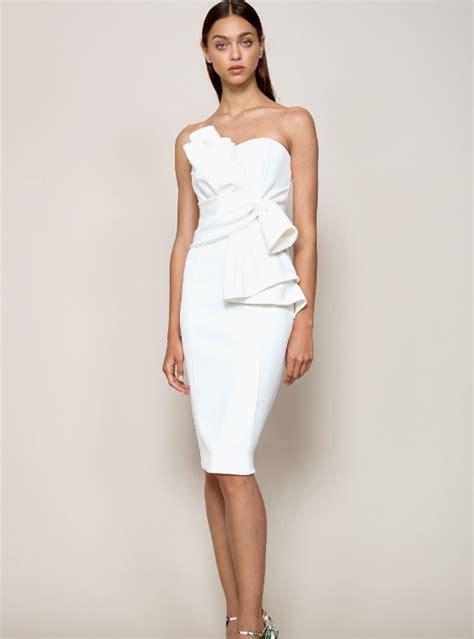 Dü?ün ?çin Özel Çekici Elbise Modelleri   Kad?n & Moda Sitesi