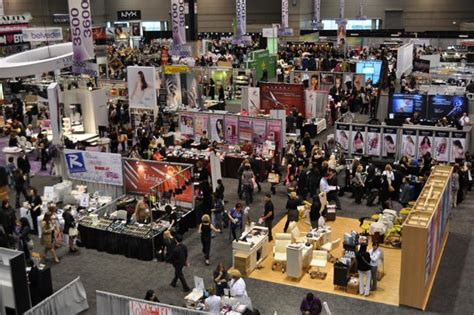 Hair Show In Chicago 2013 | in chicago with america s beauty show estetica it