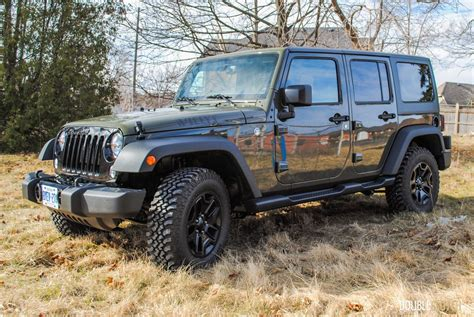 jeep willys 2016 2016 jeep wrangler unlimited willys doubleclutch ca