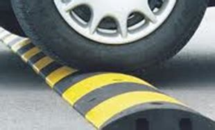 speed table vs speed hump difference between speed humps and speed bumps