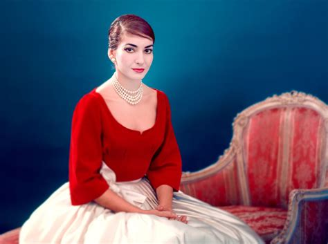 maria callas movie review maria by callas review new doc reveals the opera diva s