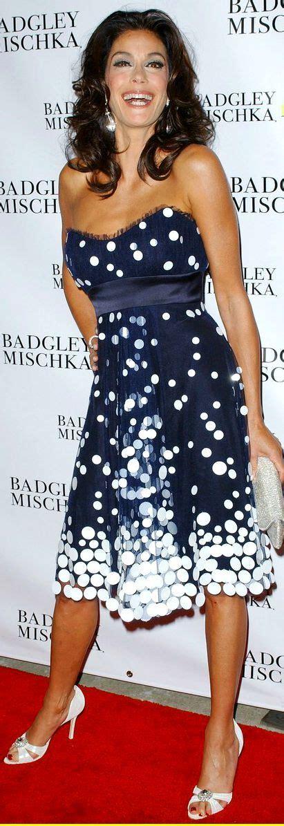 Teri Hatcher Is Badgley Mischkas New Fall by 43 Best Images About Wearing Badgley Mischka