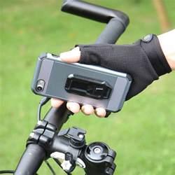 Rugged Computer Case Iphone 7 Shockproof Rugged Case Belt Clip Amp Carabiner