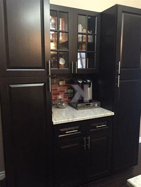 gramercy midnight kitchen cabinets gramercy midnight kitchen bathroom cabinet gallery