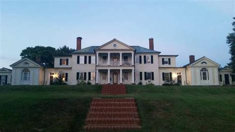 plantation bed and breakfast sunset at belle grove river picture of belle grove