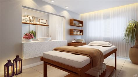 spa bedroom decorating ideas spa bedroom decorating ideas 28 images day spa room