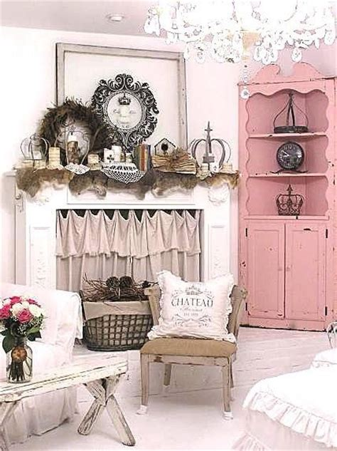 what is shabby chic shabby chic daydreams