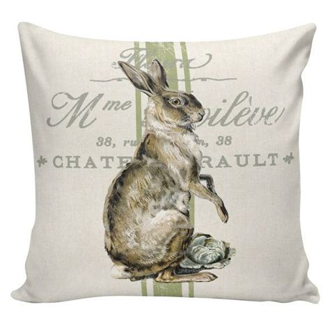 french pillows home decor 17 best images about easter decor on pinterest antiques