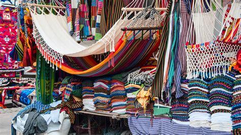 hamaca quito tradiciones del ecuador juegos fiestas costumbres y m 225 s