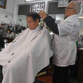 filipino barber cut image manila philippine barber shop 15 photos 10 reviews