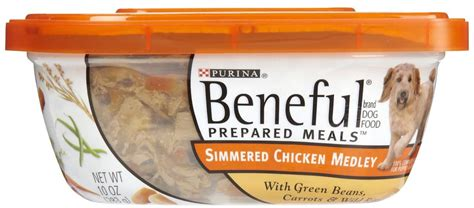 beneful food recall breaking news purina issues recall for food