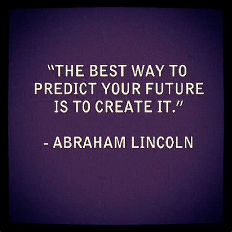 quotes about future quotes about future is now 329 quotes