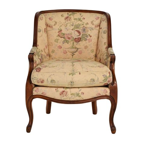 accent chairs for sale arm chairs occasional chairs cheap accent chairs used accent chairs for sale