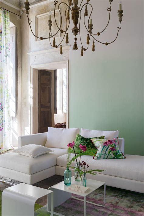 Bedroom Ideas Eau De Nil Best 25 Designers Guild Ideas On Bluebellgray