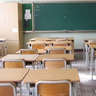 ufficio scolastico palermo comune di palermo tags