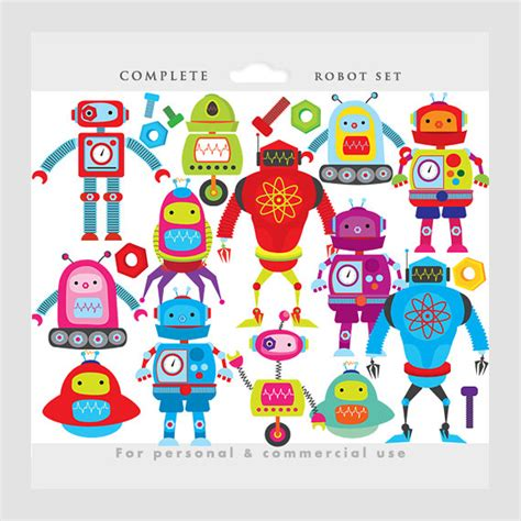 robot gears clipart clipart suggest robot clipart robots clip gears nuts bolts robot