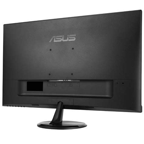 Asus Led Monitor 27 0 Inch Vc279h asus vc279h 27 quot hd ips led monitor black vc279h