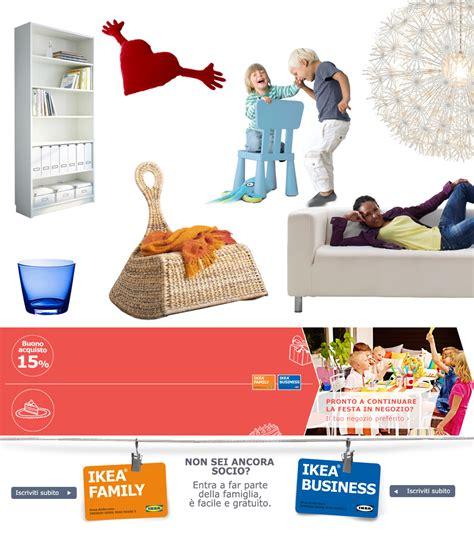 Home Design Outlet Center Secaucus by Shopping Casa A Ikea Saldi Ikea Saldi 2010 Arredare