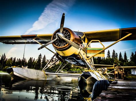 small boat plane 486 best boat plane and train images on pinterest