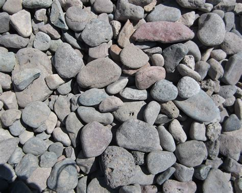 River Gravel Prices River Rock Pea Gravel Sand Az Rock Express 480
