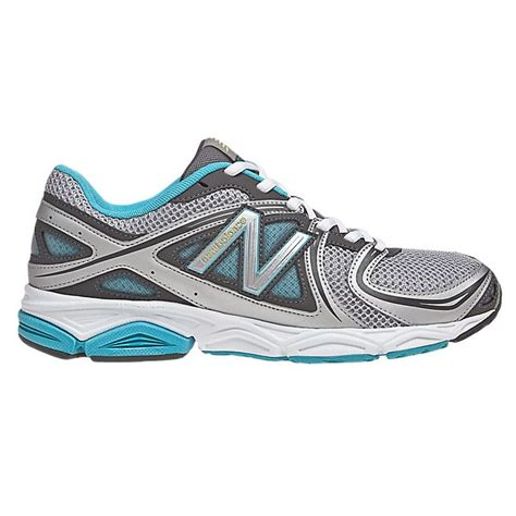 new balance w580v3 womens running shoes sweatband