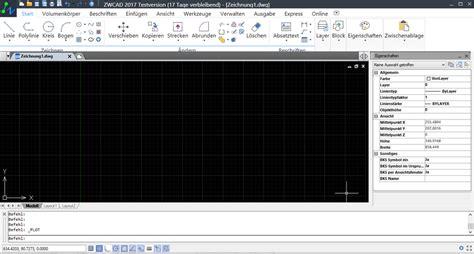 dwg format was ist das zwcad testen zwcad die preiswerte cad software f 252 r das