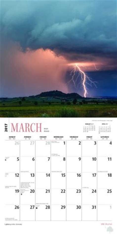 Best Selling Calendar 2017 2018 Best Selling Unique Calendars And Planners