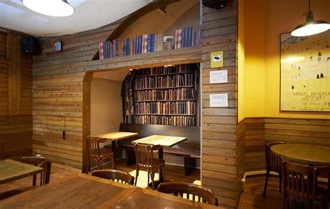 libreria de barcelona las mejores cafeter 237 as librer 237 a en barcelona fuster
