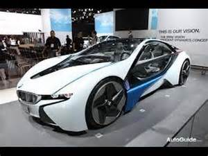 cool car pictures new bmw car 2021 2017 auto sport