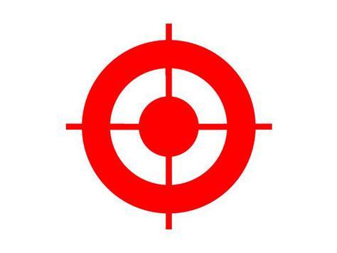 target com target as target risk insurance risk insurance