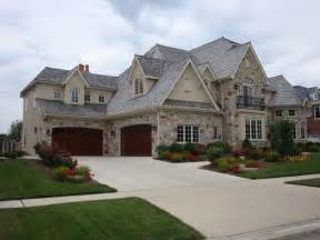 pictures of big houses 1407 best images about really homes on
