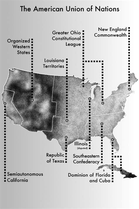 american union map american union map 28 images on the american union and
