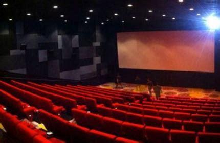 jadwal film bioskop hari ini lippo plaza jadwal film dan harga tiket di cinemaxx lippo plaza batu