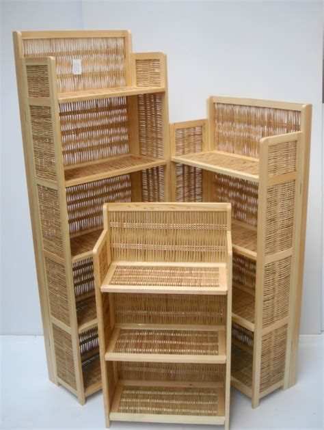portable bookshelves 5 4 3 tier pine folding portable wooden bookcase shelves shelving unit shoe rack ebay