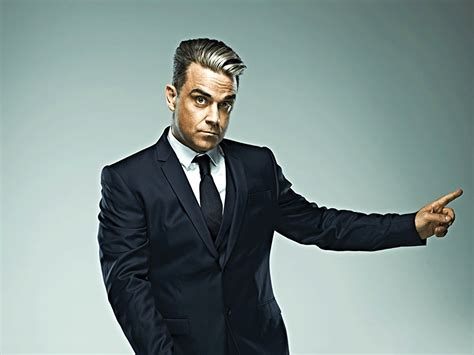 robbie williams robbie williams on amazon music