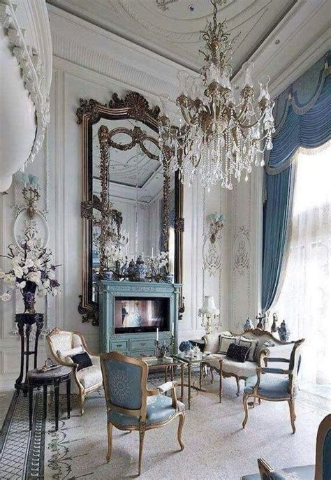 living rooms in blue best 25 blue living rooms ideas on blue and
