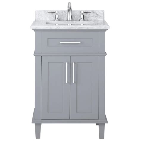 home decorators collection sonoma 36 in w x 22 in d bath home decorators collection sonoma 24 in w x 20 25 in d