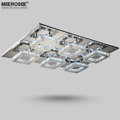 flush ceiling light fittings aliexpress buy modern led ceiling