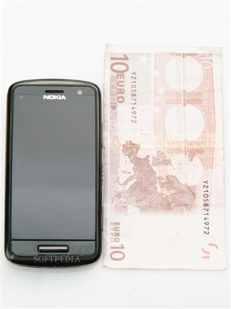 c6 01 nokia nokia c6 01 review the cheapest symbian 3 phone
