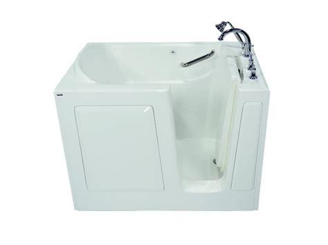 Walk In Bathtubs Canada by Walk In Bath Tubs In Canada Canadadiscounthardware