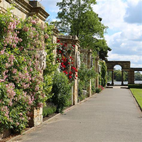 bell garden dmv