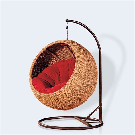 sedia appesa acquista all ingrosso palla appesa sedia da