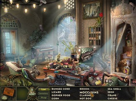 free full version hidden object games for mac hidden expedition amazon gt ipad iphone android mac