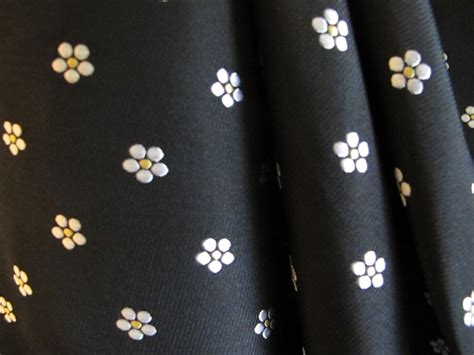 designer fabrics designer fabrics australia gorgeous discount designer