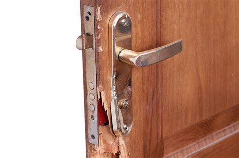 door lock broken e hardware sash locks side kicks the science of