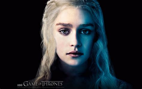 emilia clarke of thrones emilia clarke of thrones season 3 wallpapers hd