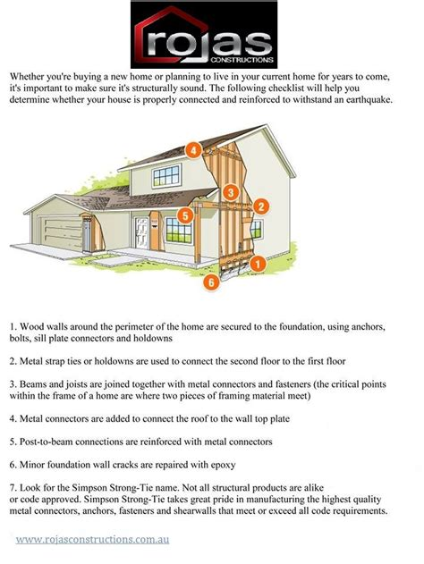 earthquake proof buildings survival today pinterest 24 best earthquake proof building images on pinterest