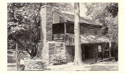 kemper house kemper cabin